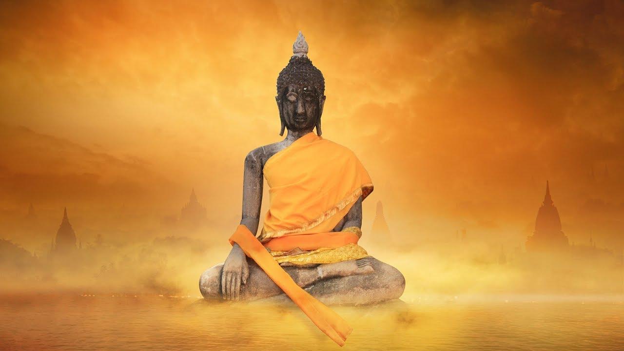 Música Relajante Zen Música De Relajación Y Meditación Música Relax Tranquila Para Meditar Spa Youtube