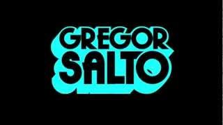 Rita Ora feat. Tinie Tempah - R.I.P. (Gregor Salto Batena Bonus Mix)
