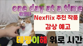 [태평이해 위로 시간] 넷플릭스 추천 미국 드라마 - …