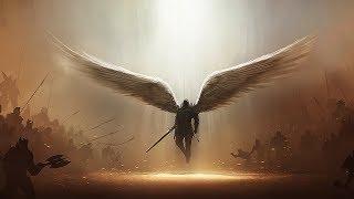 Oração Especial ao Anjo da Guarda