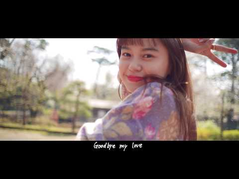 Youtube: Goodbye My Love / Anly