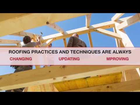 Roofing Contractors in Oakland County Michigan
