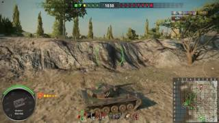 アーカイブ1  [南部海岸  AMX ELC]