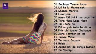 ROMANTIC HEART TOUCHING JUKEBOX EVER   APRIL SPECIAL   BEST BOLLYWOOD ROMANTIC SONGS