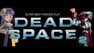 SBFP - Dead Space 2 Compilation