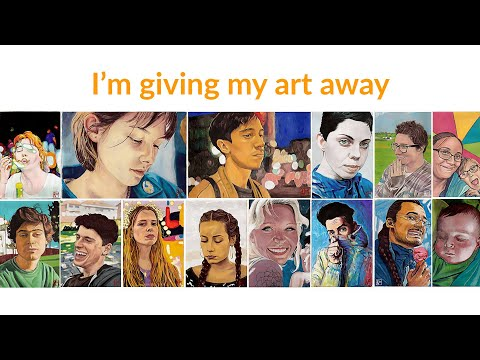 Art 4 Effective Donations (2016 - 2020)