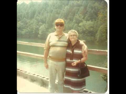 Samuels Family Precious Memories