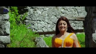 Repeat youtube video Pandavulu Pandavulu Tummeda Full Video Songs - Chusa Nene Song - Manchu Manoj, Pranitha