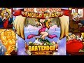 Bartender The Celeb Mix Y8 - All 18 Endings Game, All Reactions, All recipes (Crazy Game)