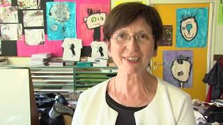 Versailles : un congrès pour les maternelles en 2019