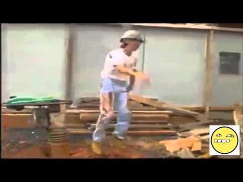 [xemvideohot.net] Bệnh nghề nghiệp