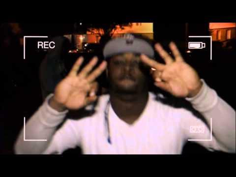 Gainesville hood hip hop dvd part 1 preview