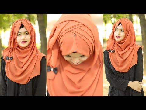 Hijab Style 2020 Abaya Online