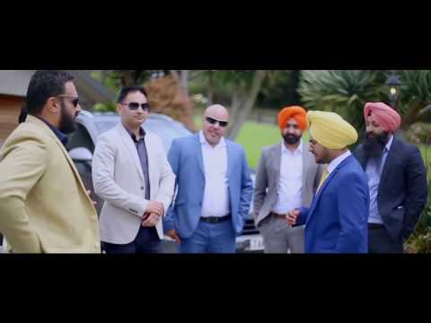 Tarakiyaan (Full Song) | Gurshabad | Dhol Central | Latest Punjabi Song 2017