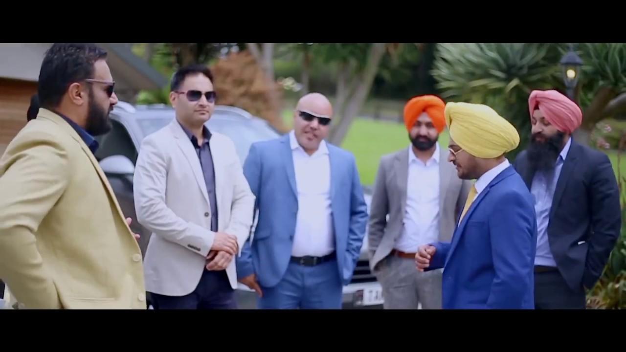 Tarakiyaan (Full Song)   Gurshabad   Dhol Central   Latest Punjabi Song 2017