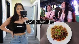 day-in-my-life-vlog-cooking-hanging-out-with-friends-more