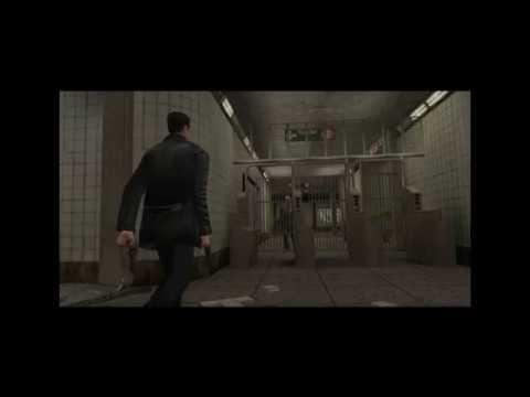 Max Payne - Part 1 Chapter 2 I'm so sorry Alex ! |