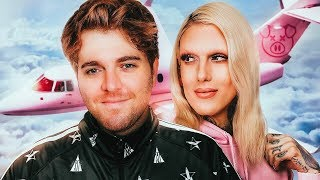 Download The Beautiful World of Shane Dawson Mp3 and Videos