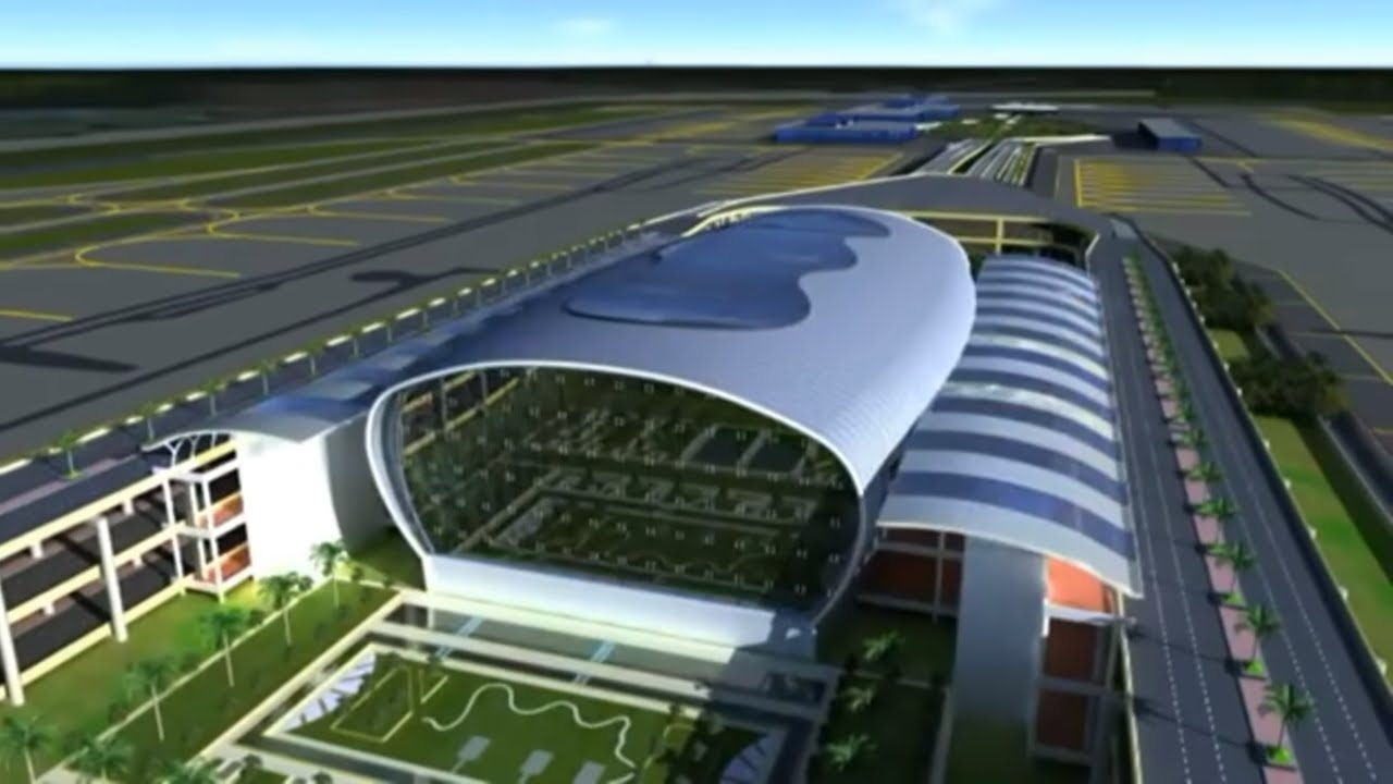 free online dating navi mumbai airport