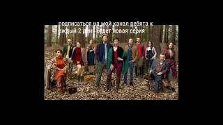 Садокат Кисми 153