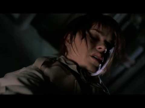 Trailer do filme O Alvo