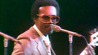 CHIC - Dance, Dance, Dance (Official Music Video)