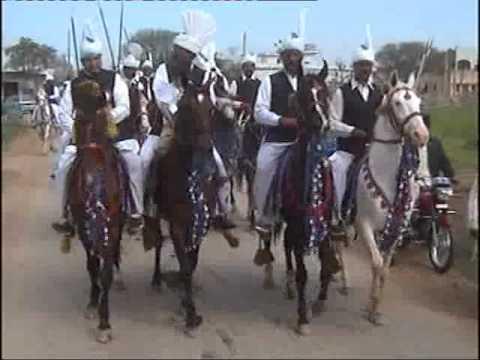 Chhokar Kalan D1 p1.mp4