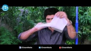 Dollar Ki Maro Vaipu Movie Trailer 2 - Yashwant, Mithra,Naazar, Sandepthi