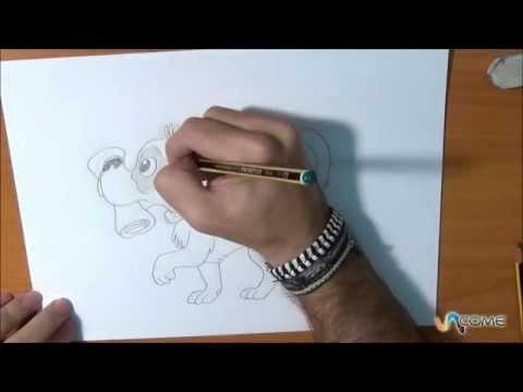 HULK - Giochi di Supereroi Cartoni Animati in Italiano per Bambini - Disney Infinity 2.0 from YouTube · Duration:  12 minutes 51 seconds