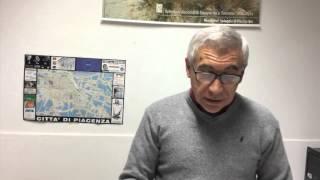 Riccardo Tonna - 2 gennaio - Apriti Cielo