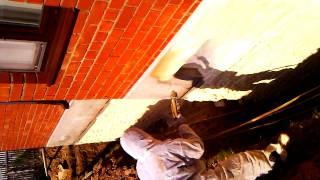 VIDEO0042.3gp(, 2011-05-26T18:05:33.000Z)