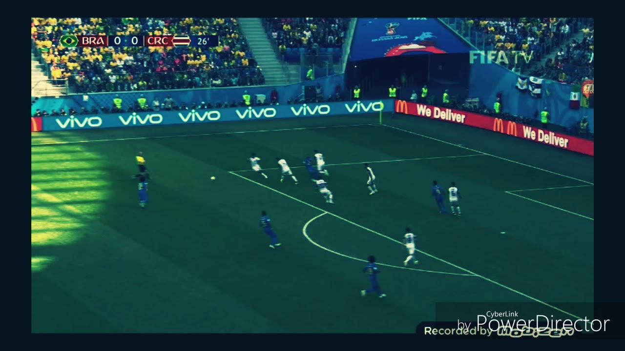 Download Brazil vs costa rica MATCH 25 FIFA WORLD CUP 2018