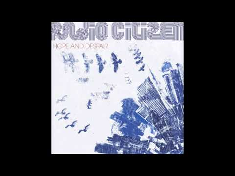 Radio Citizen - Stop And Go Feat. Bajka