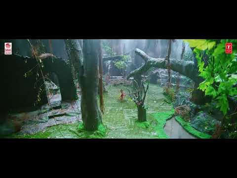 pailwan-kannada-new-movie-song-||-kanmaniye-song||-kichcha-sudeep