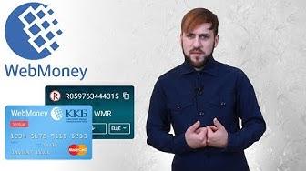 Online Casino безплатно