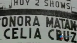Otro año con Celia Cruz en el recuerdo