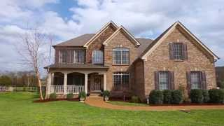 6010 stags leap way franklin tn 37064 house for sale