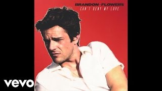 Brandon Flowers - Can