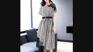 Wholesale Closeout Dresses From China Presented By Closeoutexplosion.com