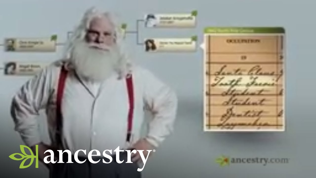 Create your family tree and discover your family history. Get the MyHeritage DNA kit million family trees · 3 billion profiles · Smart Matches™ · Over 96 million users.