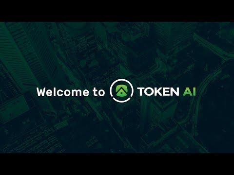 Cryptocurrency Algorithmic Trading: How to Remove the Headache with TokenAI