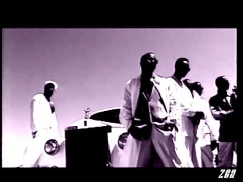 New Edition 1996 Home Again Tv Spot Youtube