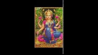 Sumanasa Vanditha Sundari Madavi