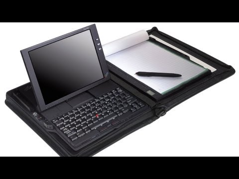 Top 5 Worst Laptops Ever!