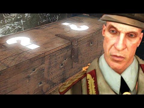 Читы для Call of Duty Black Ops чит коды, nocd, nodvd