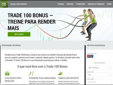 novo-bÔnus-fbs-u$100-e-login-metatrader-5---forex