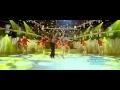 Download Bachna Ae Haseeno  HD Full  Song Feat  Hot Deepika Minissha Bipasha Ranbir Kapoor Hindi MP3 song and Music Video