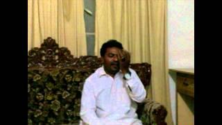 Aslam Iqbal Noha Meray Veer Di Pak Nishani (Dohra)