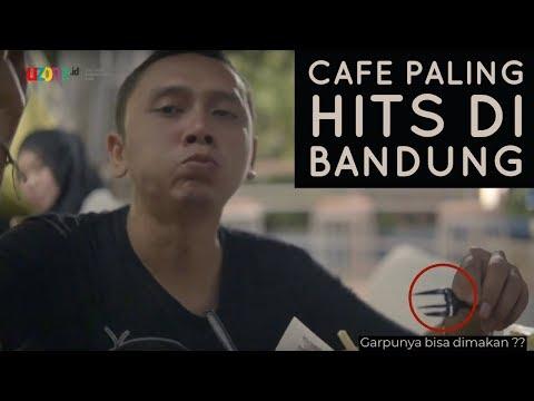rakus-bandung---eps-5-:-picknick-kaliki,-cafe-rooftop-hits-di-bandung-|-uzone.id