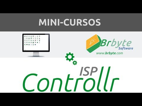 Controllr/Aplicativos/Network/Dispositivos Fibra - BrByte Wiki